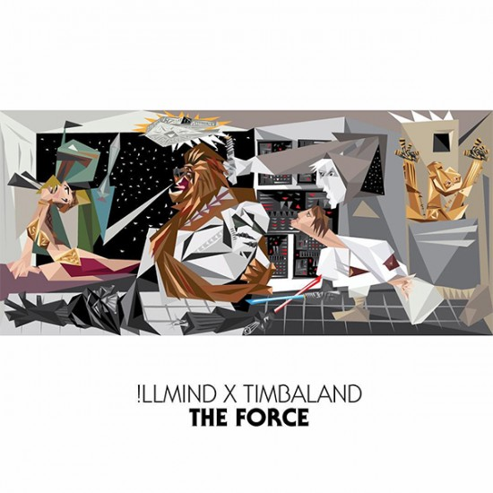 illmind-timbaland-force