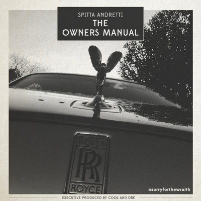 currensy-owners-manual
