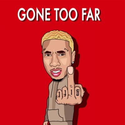gone-too-far