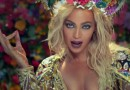 VIDEO: COLDPLAY FEAT. BEYONCÉ – 'HYMN FOR THE WEEKEND'