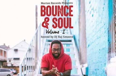 PJ-Morton-Bounce-Soul-vol.-1-495x495