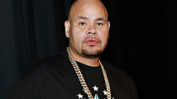 fat-joe-bryson-640x360