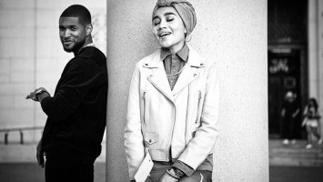 usher-yuna-crush