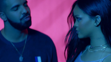 Drake-and-Rihanna-Work