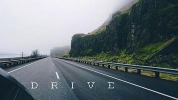 ameriie-drive