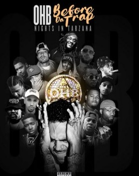 chris-brown-ohb-bdt-front