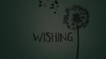 dj-drama-wishing