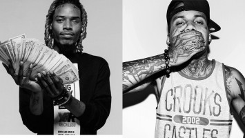 fetty-wap-kid-ink