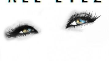 game-jeremih-all-eyez