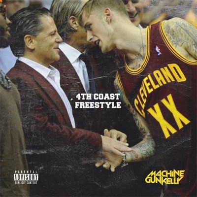 mgk-4th-coast-freestyle