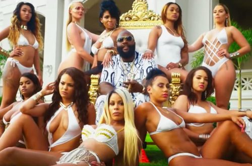 rick-ross-same-hoes