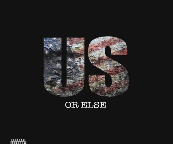 ti-us-or-else