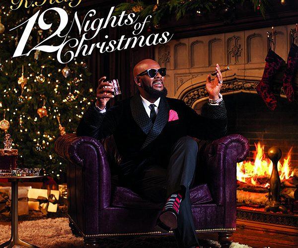 r-kelly-12-nights-of-christmas