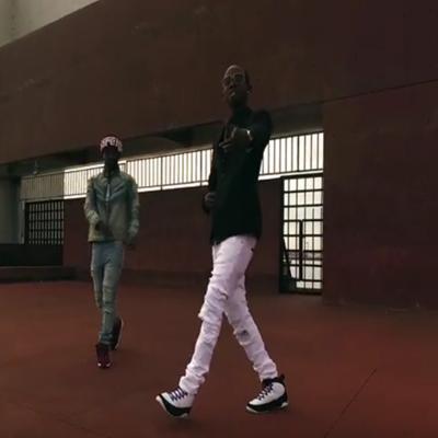"Video: BTY YoungN x GreatWhite Stylez – ""Mac & Brad"""