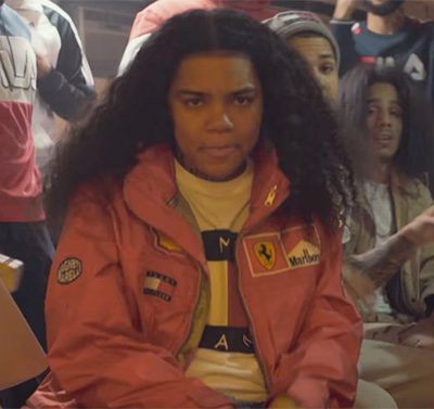 VIDEO: YOUNG M.A. – 'GET THIS MONEY'