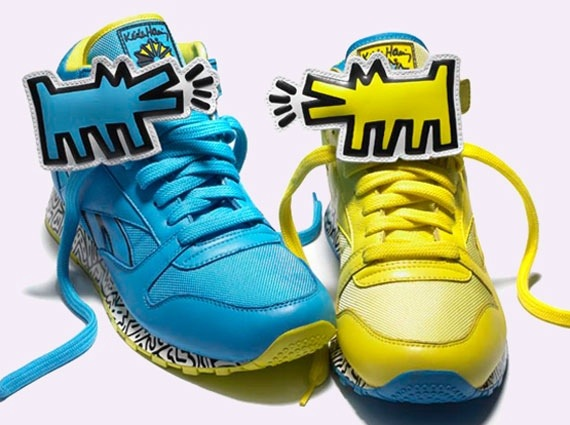 and blue reebok and yellow chaussures reebok blue yellow blue yellow reebok chaussures and WIHEY29eD