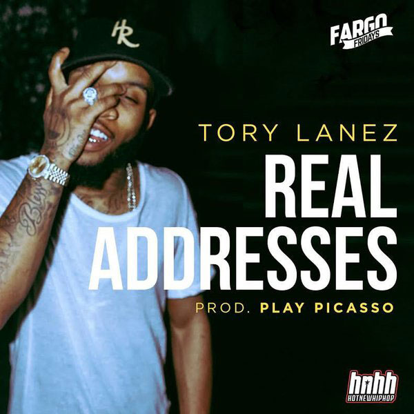 Tory Lanez Archives Page 2 Of 3 Shive Magazine